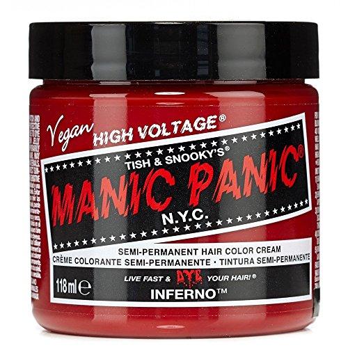 manic-panic-inferno-dream-cream-formula-semi-permanente-coloracion-de-cabello-by-manic-panic