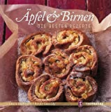 Äpfel und Birnen: Die besten Rezepte