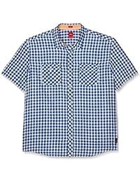 s.Oliver Herren Shirt