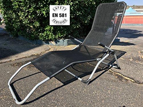 Sedia A Sdraio Basculante : Catalogo sedie a sdraio sedie