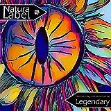 Legendary (Original Mix)