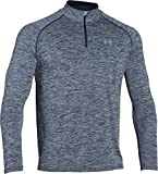 Best Under Armour For Men - Under Armour Men's Tech 1/4 Zip Long Sleeve Review