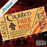 Free Ride [Explicit]