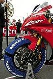 Bike ES NBI tyrw23e Biketek Standard Reifen Warmers Euro 2pin-200/55–17hinten