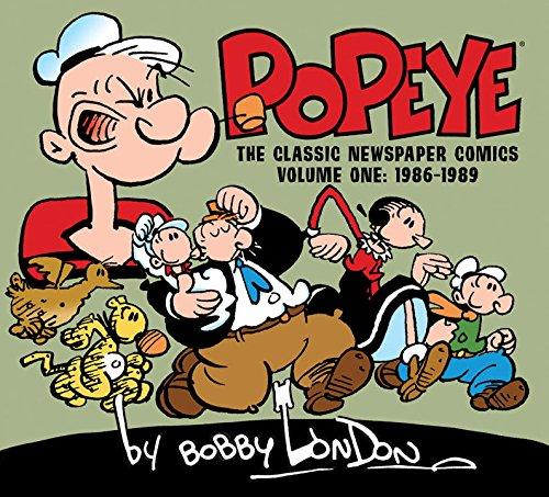 popeye-classic-newspaper-comics-1986-1989