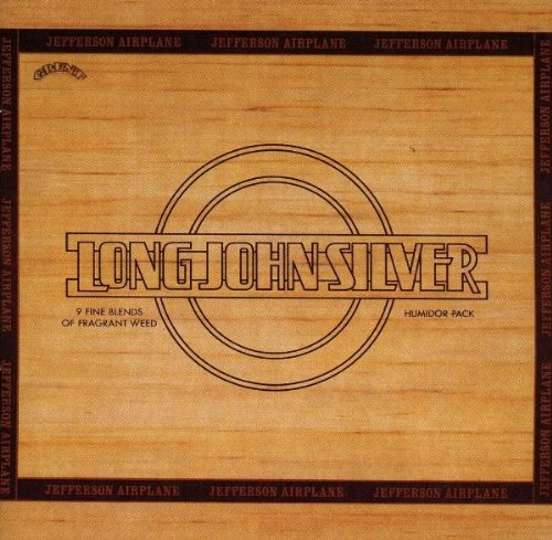 long-john-silverremastered