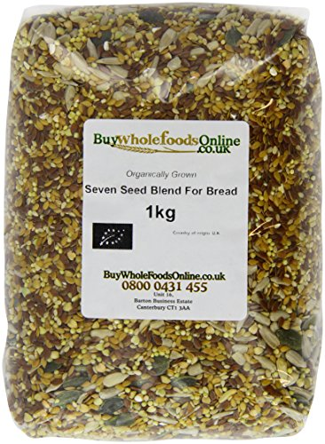 buy-whole-foods-organic-seven-seed-blend-for-bread-1-kg