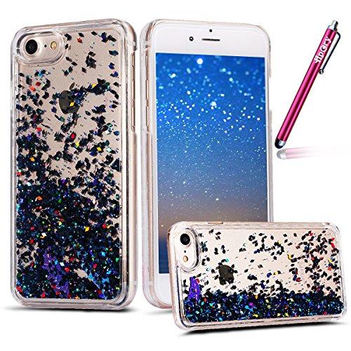 custodia-rigida-per-iphone-7-iphone-7-trasparente-chiaro-cristallo-copertura-hpory-moda-creativa-dia
