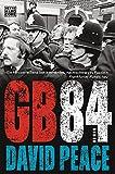 GB84: Roman