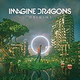 Songtexte von Imagine Dragons - Origins