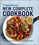 New Recipe Cookbooks - Best Reviews Guide