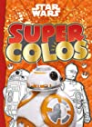 Star Wars, SUPER COLO