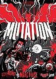 Mutation (Lingua Originale)