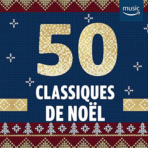 50 Classiques de Noël