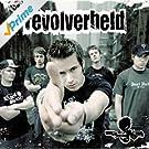 Revolverheld (Bonus Track)