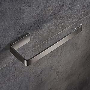 zlyaya handtuchhalter handtuchstangen europ ische einfache fashion hardware anh nger badezimmer. Black Bedroom Furniture Sets. Home Design Ideas