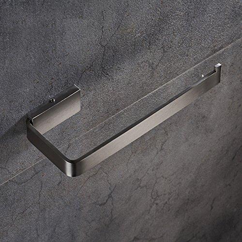 Beliebt Handtücherstange Magnet Bestenliste GQ14