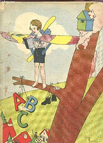 cahier-de-travail-d-39-apprentissage-de-l-39-alphabet-mathematiques-francais-de-lecture-de-monnaie