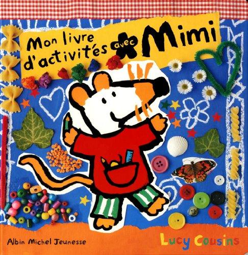 """<a href=""""/node/16342"""">Mon livre d'activités avec Mimi</a>"""