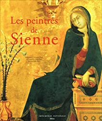 Les peintres de Sienne