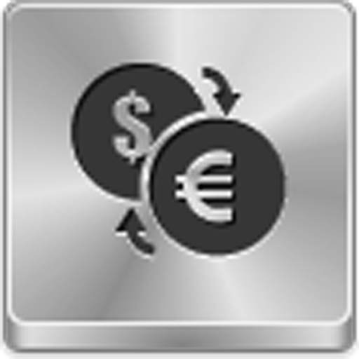 Conversione Valuta