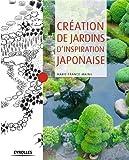 Image de Création de jardins d'inspiration japonaise