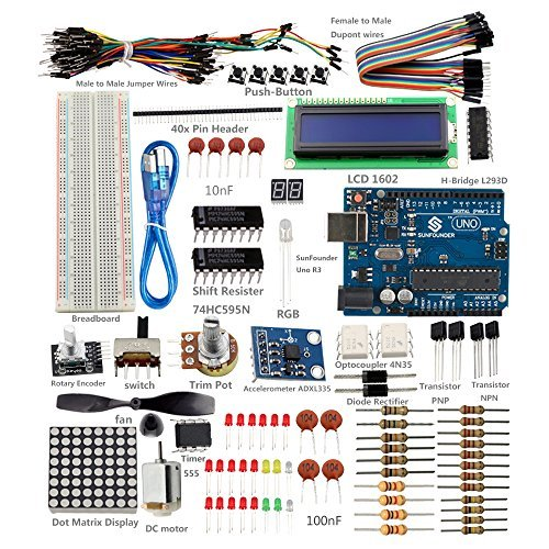 sunfounder-new-uno-r3-project-super-starter-kit-for-arduino-uno-r3-mega2560-mega328-nano-including-7