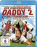 Der Kindergarten Daddy Das kostenlos online stream