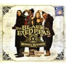 Monkey Business by BLACK EYED PEAS (2006-03-07)