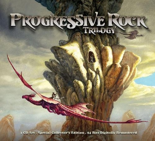 progressive-rock-trilogy