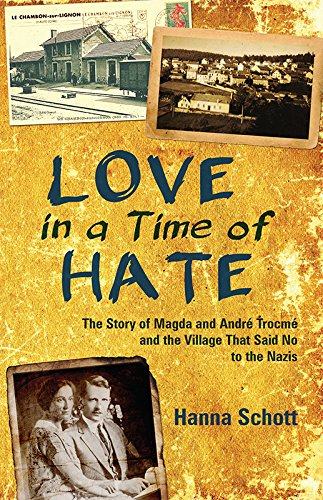 love-in-a-time-of-hate