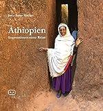 Äthiopien: Impressionen einer Reise - Jutta Besta-Hecker