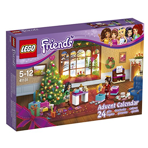 lego-friends-41131-lego-friends-adventskalender-2016