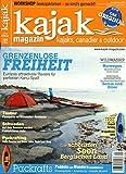 Kajak-Magazin