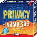 AMIGO 01657 Privacy Numbers, Spiel