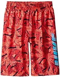 f2e4837037 Amazon.co.uk: Nike - Swimwear / Boys: Clothing