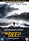 The Deep [DVD]