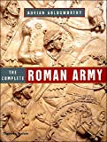 Complete Roman Army (Complete Series)
