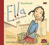 Ella in der Schule (01)