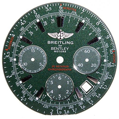 breitling-bentley-motori-a2536313-l505-34-mm-da-49-mm-colore-verde-per-orologio-da-uomo