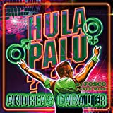 Hulapalu (DJ Fosco Dance Mix)