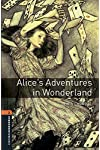 https://libros.plus/oxford-bookworms-library-oxford-bookworms-2-alices-adventures-in-wonderland-mp3-pack/