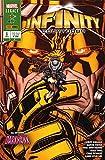 Marvel Miniserie - Infinity Countdown 3 di 6