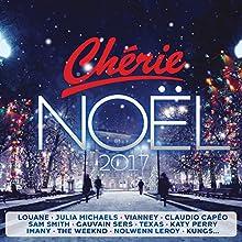 Chérie Noël 2017