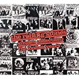 The Singles Collection (The London Years) - Edition remasterisée Digipack (3 CD) - Format SACD hybride