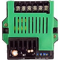 Sunflame Kirloskar Generator Replacement Part for TAVR 20 AVR Alternator Voltage Regulator- (A13)