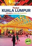 Pocket Kuala Lumpur 2 (Pocket Guides)