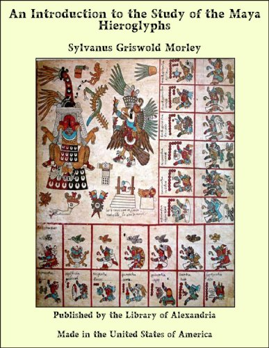 an-introduction-to-the-study-of-the-maya-hieroglyphs