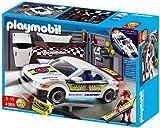 Playmobil 4365 - Tuning-Rennwagen mit Licht