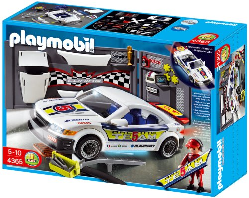 voiture de course playmobil le classement des meilleurs de septembre 2018 zabeo. Black Bedroom Furniture Sets. Home Design Ideas